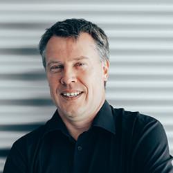 Christoph Burmester