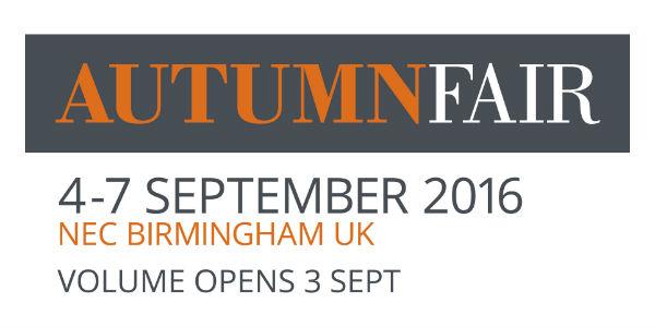 autumn fair